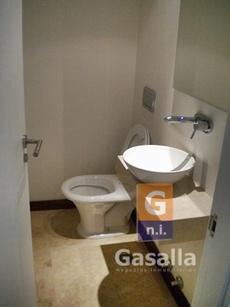 Apartamento en Carrasco Sur