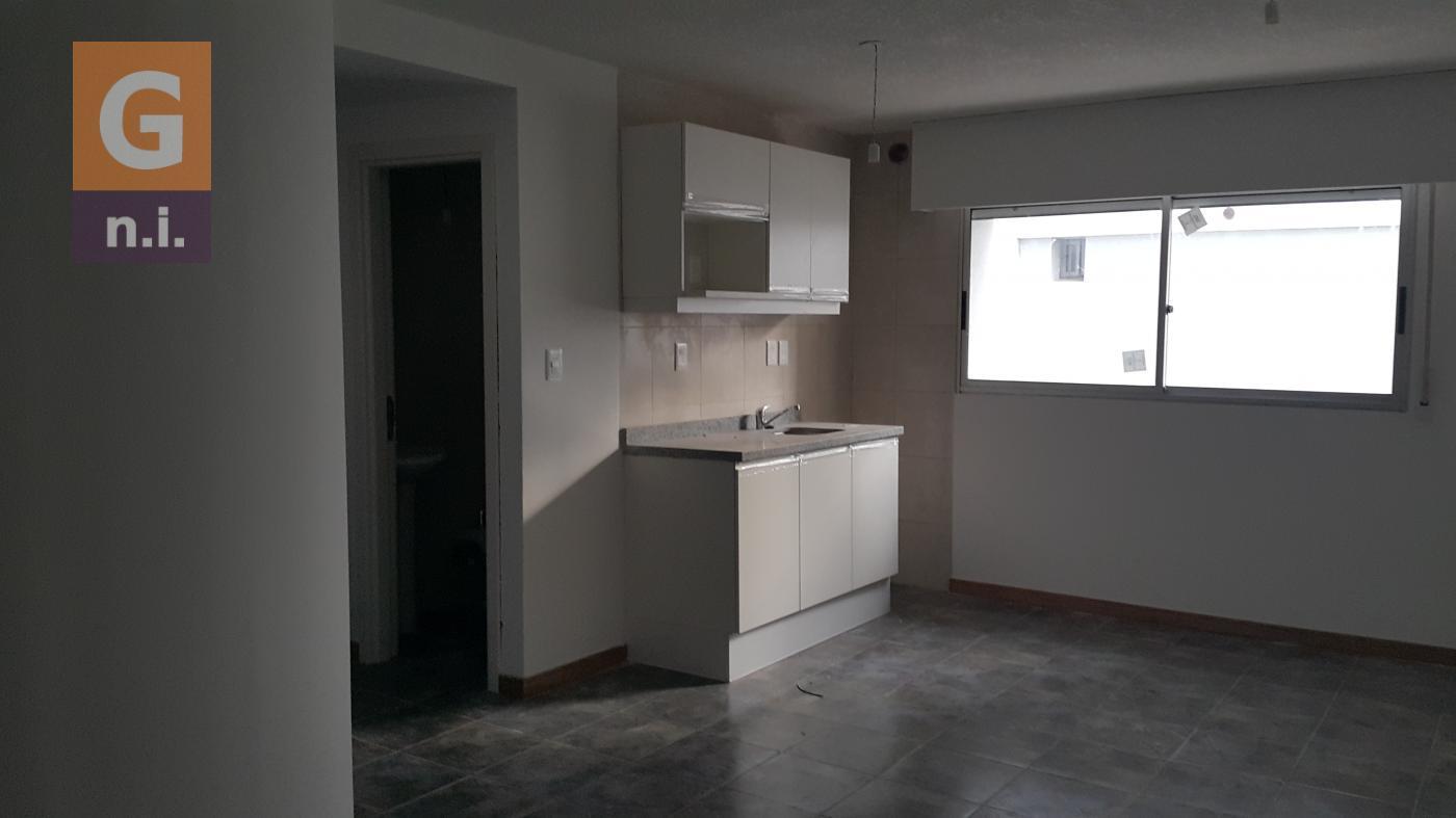 Apartamento en Montevideo