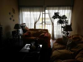 Apartamento en Montevideo (Montevideo Ciudad)
