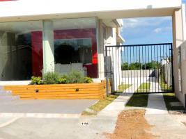 Apartamento en Pan de Azùcar (Ruta 60)