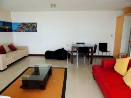 Apartamento en Piriápolis Amarras