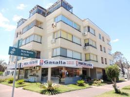 Apartamento en Piriápolis (Beaullieu)