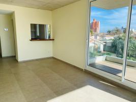 Apartamento en Piriápolis (Beaullieu) Ref. 4290