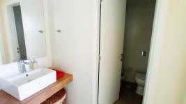 Apartamento en Piriápolis (Beaullieu) Ref. 4371