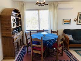 Apartamento en Piriápolis (Beaullieu) Ref.378