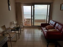 Apartamento en Piriápolis (Beaullieu) Ref.389