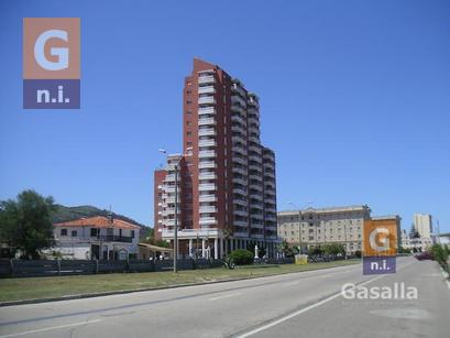 Apartamento en Piriápolis (Beaullieu) Ref.619
