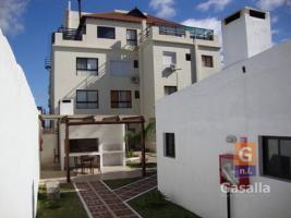 Apartamento en Piriápolis (Centro)