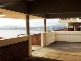 Apartamento en Piriápolis (Cerro San Antonio)