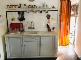 Apartamento en Piriápolis (Country)