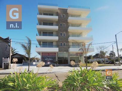 Apartamento en Piriápolis (Los Ángeles)