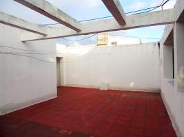 Apartamento en Piriápolis (Piriápolis )