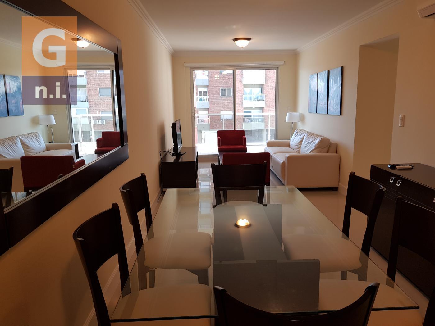 Apartamento en Piriápolis (Piriapolis)