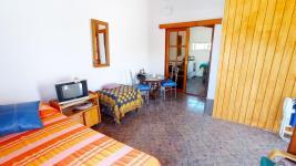 Apartamento en Piriápolis (Piriápolis Centro) - Ref. 4506