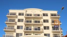Apartamento en Piriápolis (Piriápolis Centro)