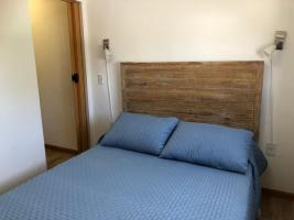 Apartamento en Piriápolis (Piriápolis Centro) Ref. 3851