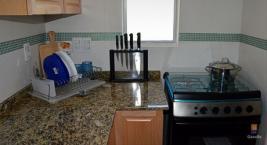 Apartamento en Piriápolis (Piriápolis Centro) Ref.1332