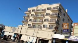 Apartamento en Piriápolis (Piriápolis Centro) Ref.1970