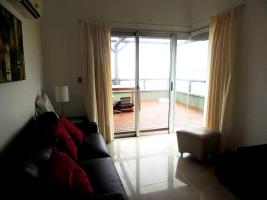 Apartamento en Piriápolis (Piriápolis Centro) Ref.2579
