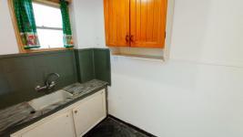 Apartamento en Piriápolis (Piriápolis Centro) Ref.3406