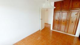 Apartamento en Piriápolis (Piriápolis Centro) Ref.3619