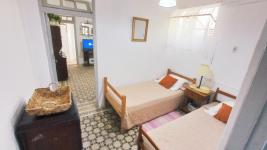 Apartamento en Piriápolis (Piriapolis) Ref. 4718