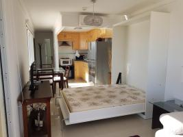 Apartamento en Piriápolis (Piriapolis) Ref. 4790