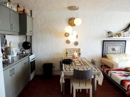 Apartamento en Piriápolis (Piriápolis ) Ref.2894