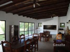 Apartamento en Piriápolis (Piriapolis) Ref.708