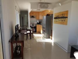 Apartamento en Piriápolis (Piriapols)