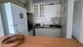 Apartamento en Punta del Este (Aidy Grill) - Ref. 4497