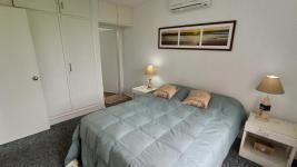 Apartamento en Punta del Este (Aidy Grill)