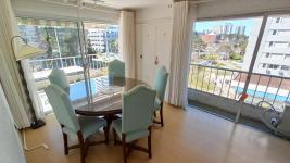 Apartamento en Punta del Este (Cantegril)