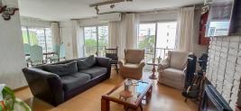 Apartamento en Punta del Este (Cantegril) Ref. 3905