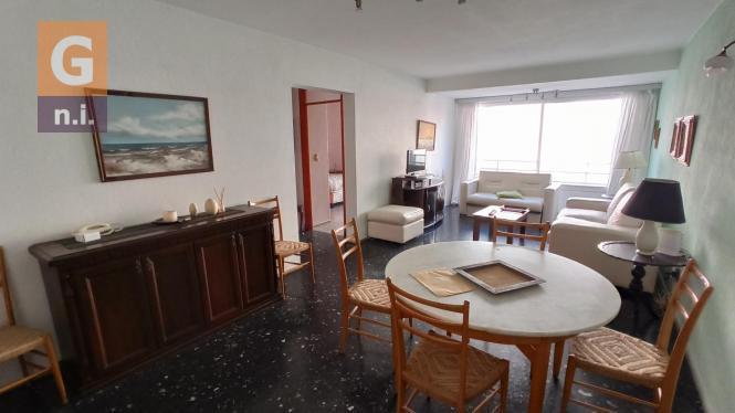 Apartamento en Punta del Este (Península) - Ref. 4042
