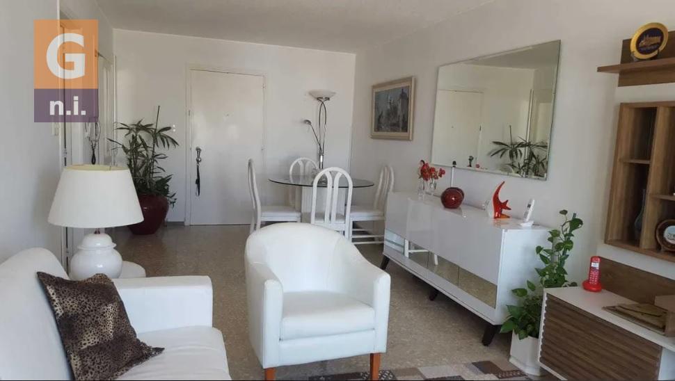 Apartamento en Punta del Este (Península) - Ref. 4110