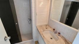Apartamento en Punta del Este (Península) - Ref. 4111