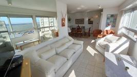Apartamento en Punta del Este (Península) - Ref. 4114