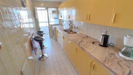 Apartamento en Punta del Este (Península) - Ref. 4115