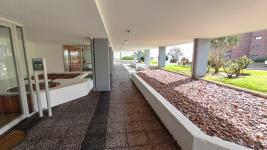Apartamento en Punta del Este (Península) - Ref. 4137