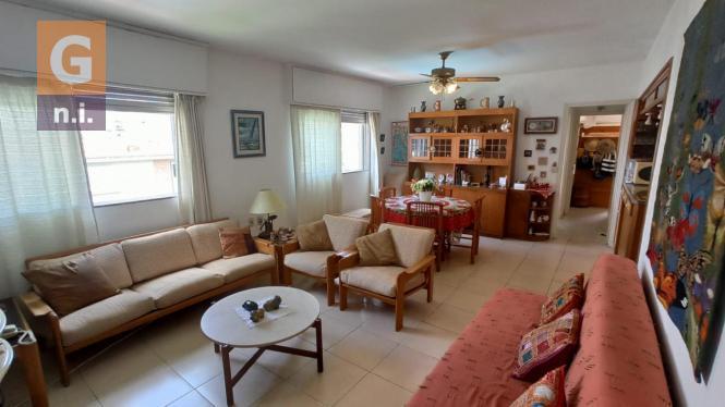 Apartamento en Punta del Este (Península) - Ref. 4141
