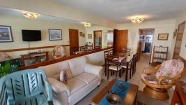 Apartamento en Punta del Este (Península) - Ref. 4142