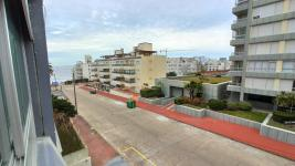 Apartamento en Punta del Este (Península) - Ref. 4159