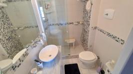 Apartamento en Punta del Este (Península) - Ref. 4421