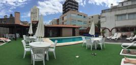 Apartamento en Punta del Este (Peninsula)