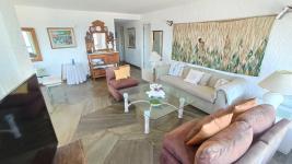 Apartamento en Punta del Este (Penìnsula)