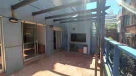 Apartamento en Punta del Este (Península) Ref - 4553