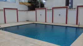 Apartamento en Punta del Este (Península) Ref. 3919