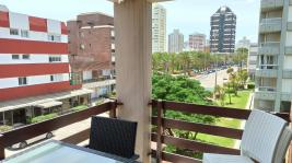 Apartamento en Punta del Este (Península) Ref 4468