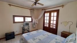 Apartamento en Punta del Este (Península) Ref- 4526